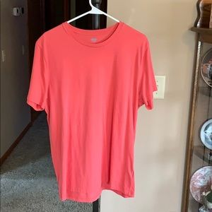 Old Navy Soft Tee